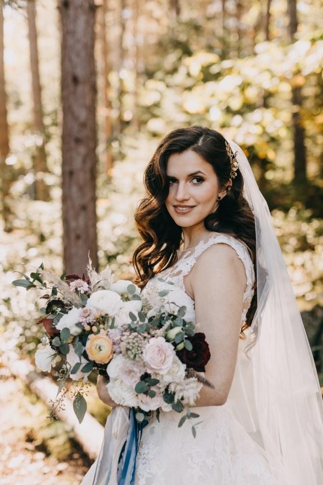 aphrodite salon   wedding hair   bridal hair   specialist