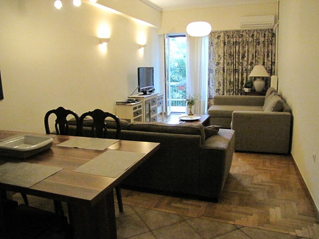 The Apartment Has  Hours Free Wi Fi Free To Use Air Condition And  Hours Hot Water