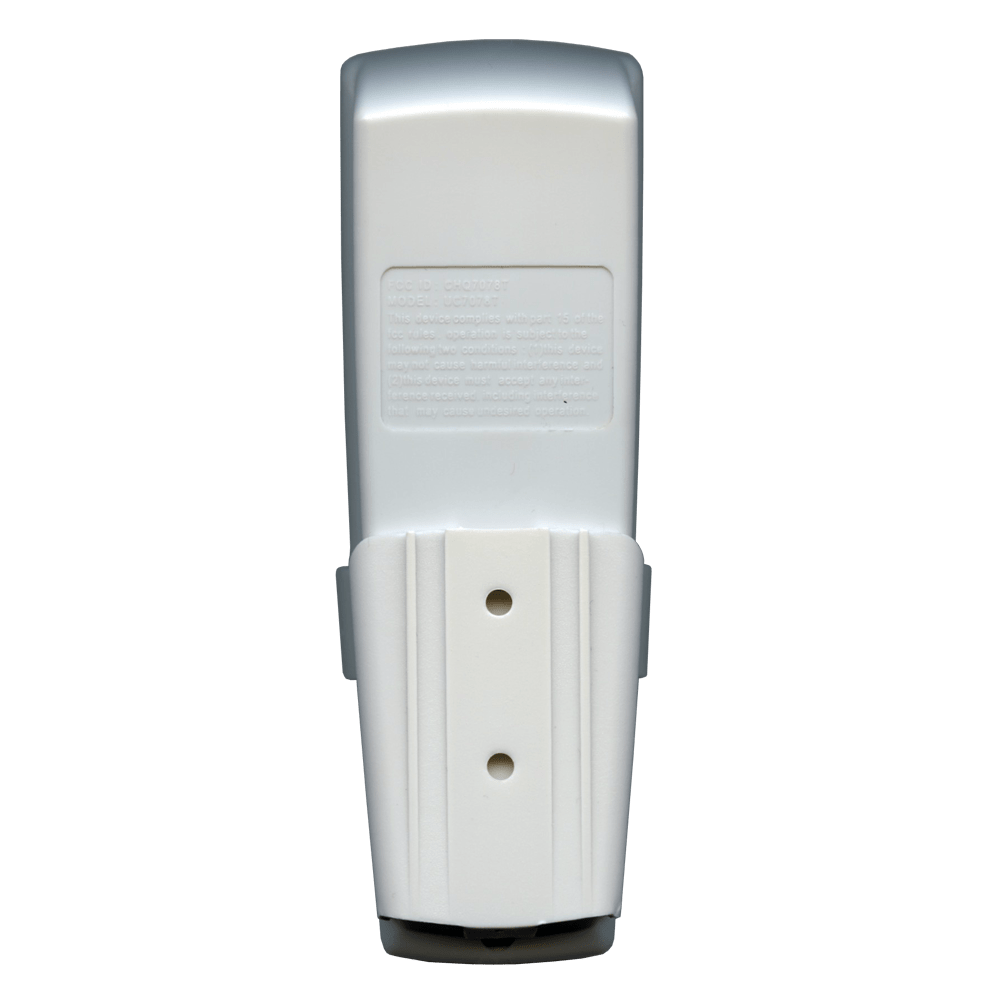 rr7078tr remote control for hampton bay ceiling fans anderic