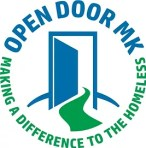 Open Door MK Logo.jpg