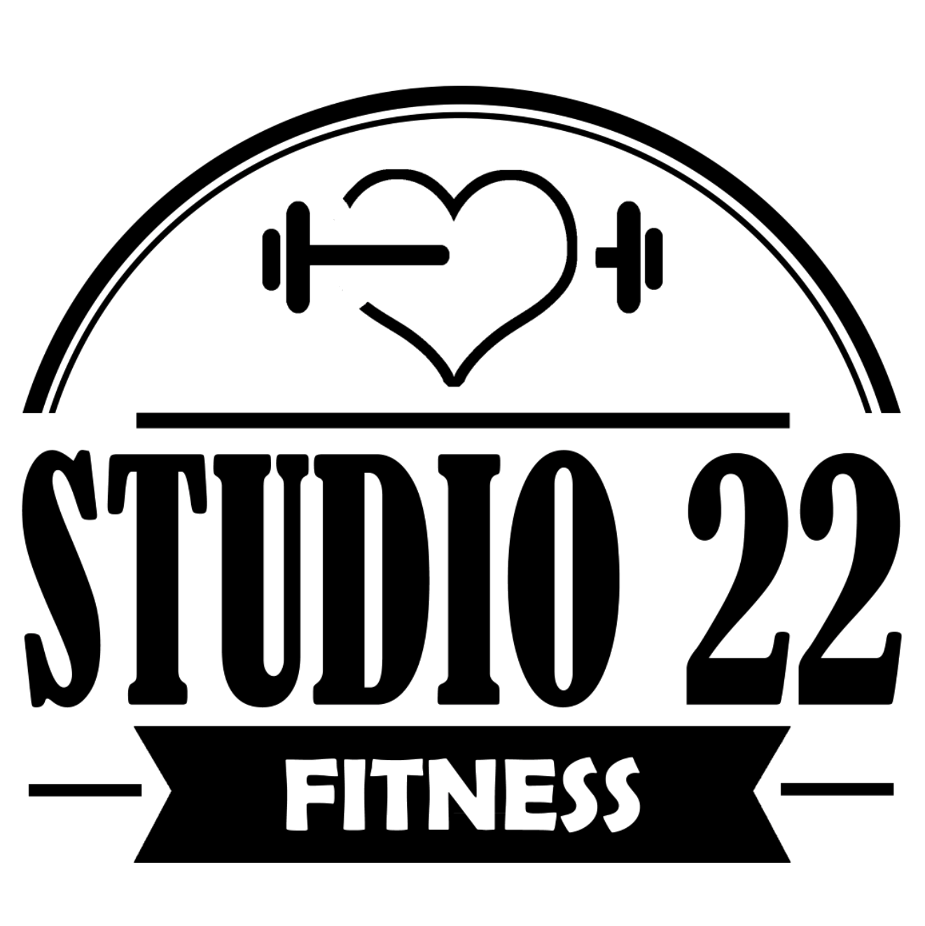 STUDIO 22 FITNESS / ABOUT