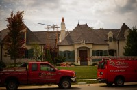 Ely Stokes Certified Chimney Sweep, Fireplace Shop ...