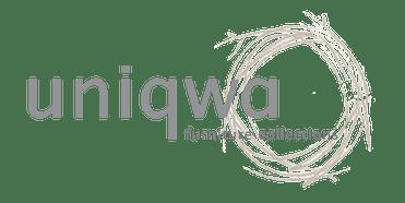uniqwa_logo.png