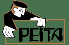 PEITA - EPICERIE FINE - TRESORS DE L'OCEAN EN PROVENANCE DU PAYS BASQUE
