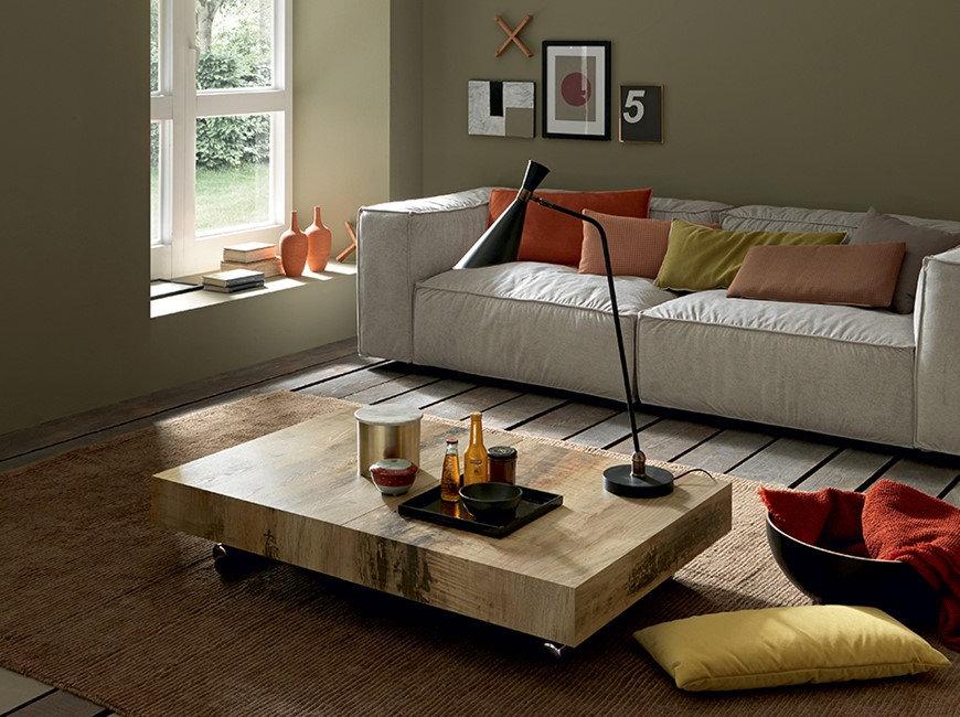 table basse relevable extensible assist mon lit escamotable