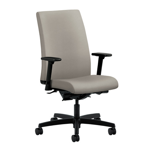 ergonomic chair back angle best chairs inc power lift recliner parts task hon on sale now discount office furniture