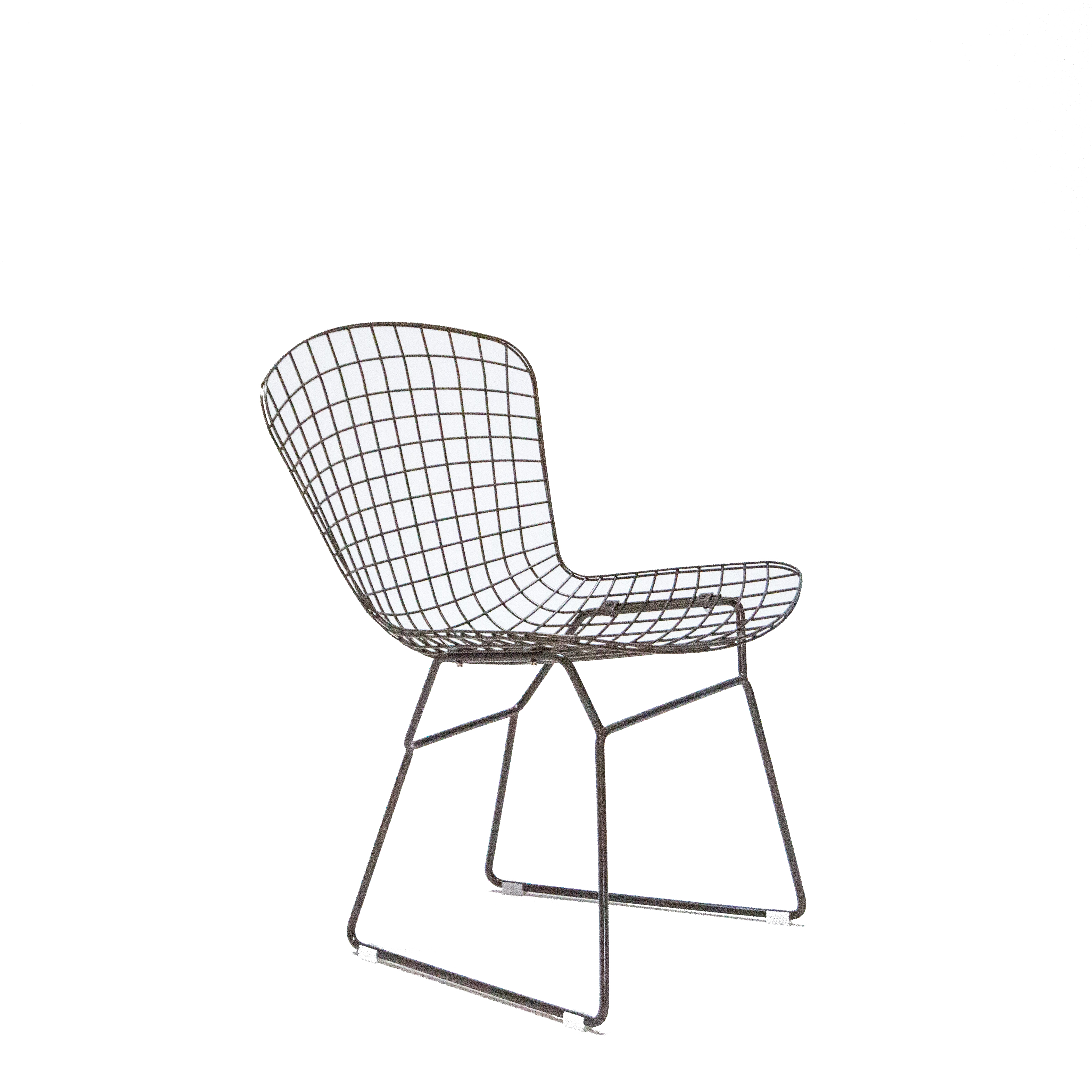 Festival Hire Chair Hire Adelaide