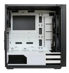 nexus interior [ 2265 x 1966 Pixel ]
