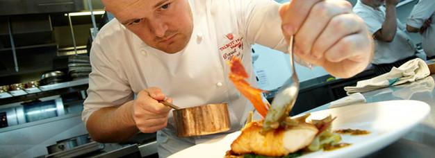 World Chef gems hack