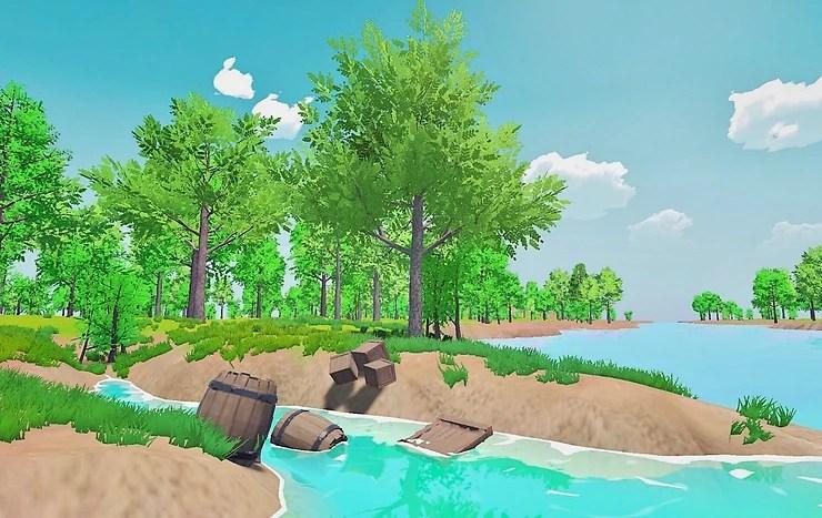 Environment Final 1