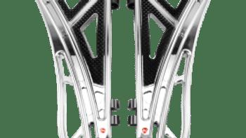 Battistinis Wire Frame Driver Floor Boards