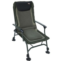 Ngt Fishing Chair X Back Cushion Bedchairs & Chairs