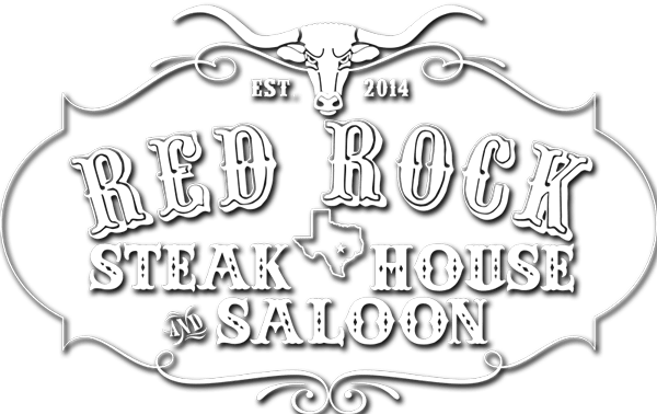 Red Rock Steakhouse and Saloon
