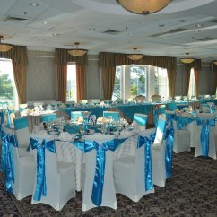 Chair Cover Rentals Dc Netting Design Covers For Wedding Chairs Tables Linens