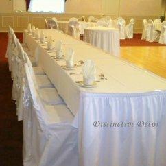 Chair Cover Rentals Boston Ma Tufted Armchair Distinctive Decor White