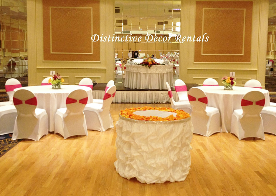 chair cover rentals boston ma wedding chairs hire hertfordshire welcome to distinctive decor
