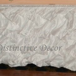 Chair Cover Rentals Boston Ma What Is A Parsons Distinctive Decor Couture Linens Bustled