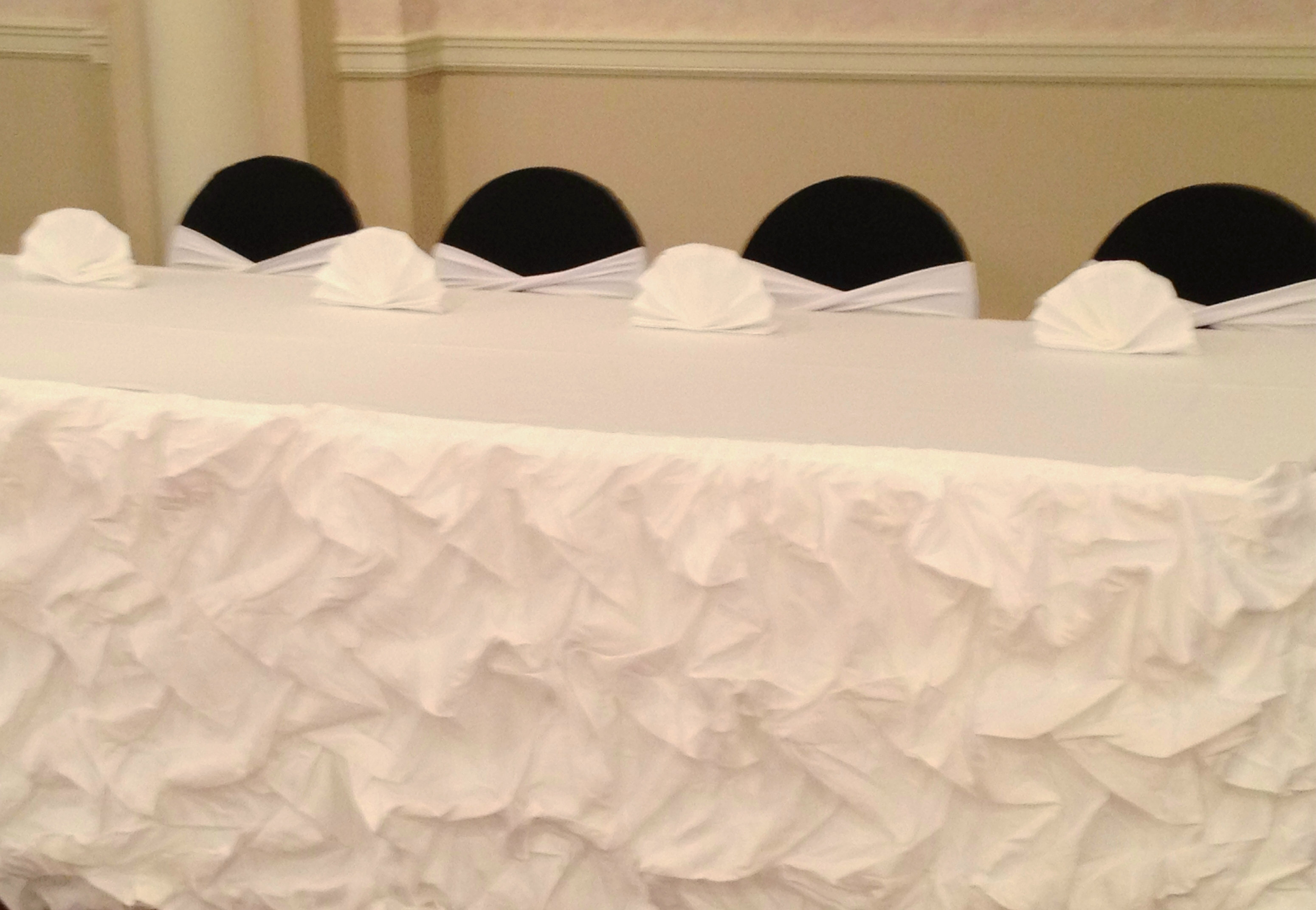 chair cover rentals boston ma wheelchair yoga pdf distinctive decor for all your parties and events