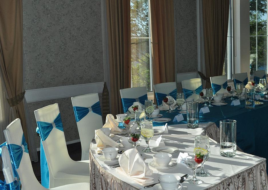 chair cover rentals boston ma white recliner welcome to distinctive decor