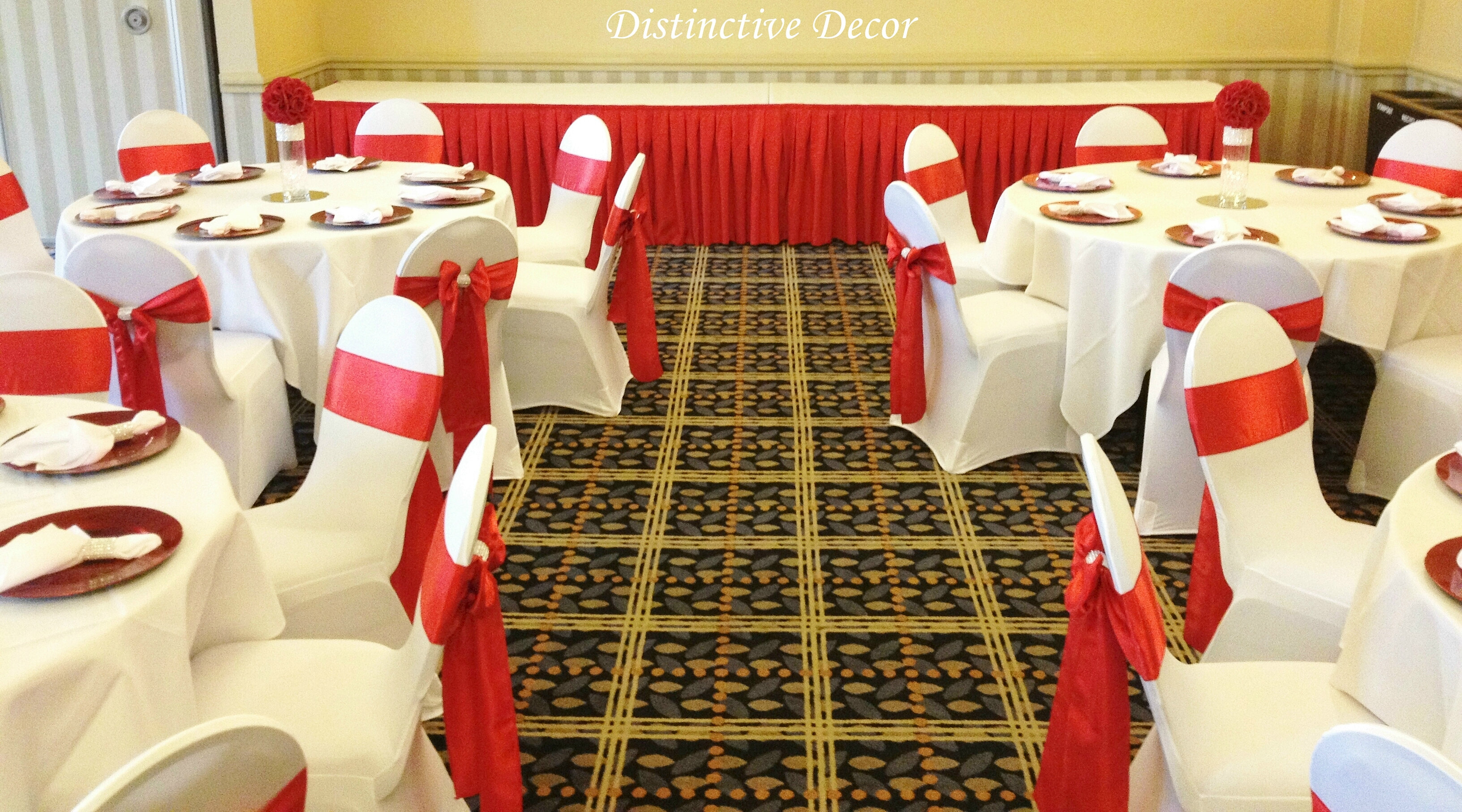 chair cover rentals boston ma chairs under 50 2 distinctive decor and celebrity events home ddr