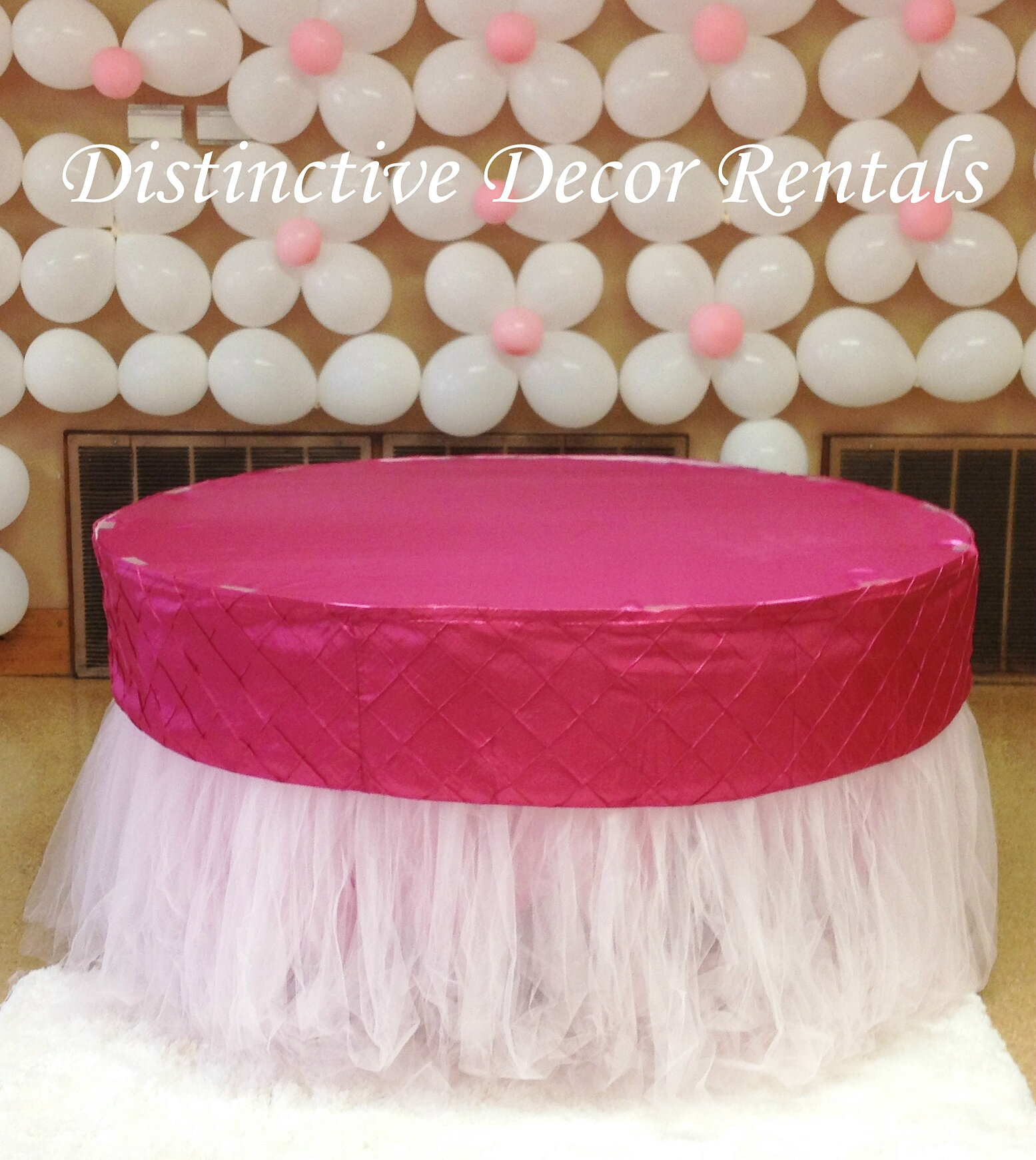 chair cover rentals boston ma full massage distinctive decor for all your parties and events