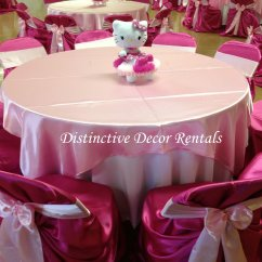 Chair Cover Rentals Boston Ma Director Covers Canada Distinctive Decor For All Your Parties And Events