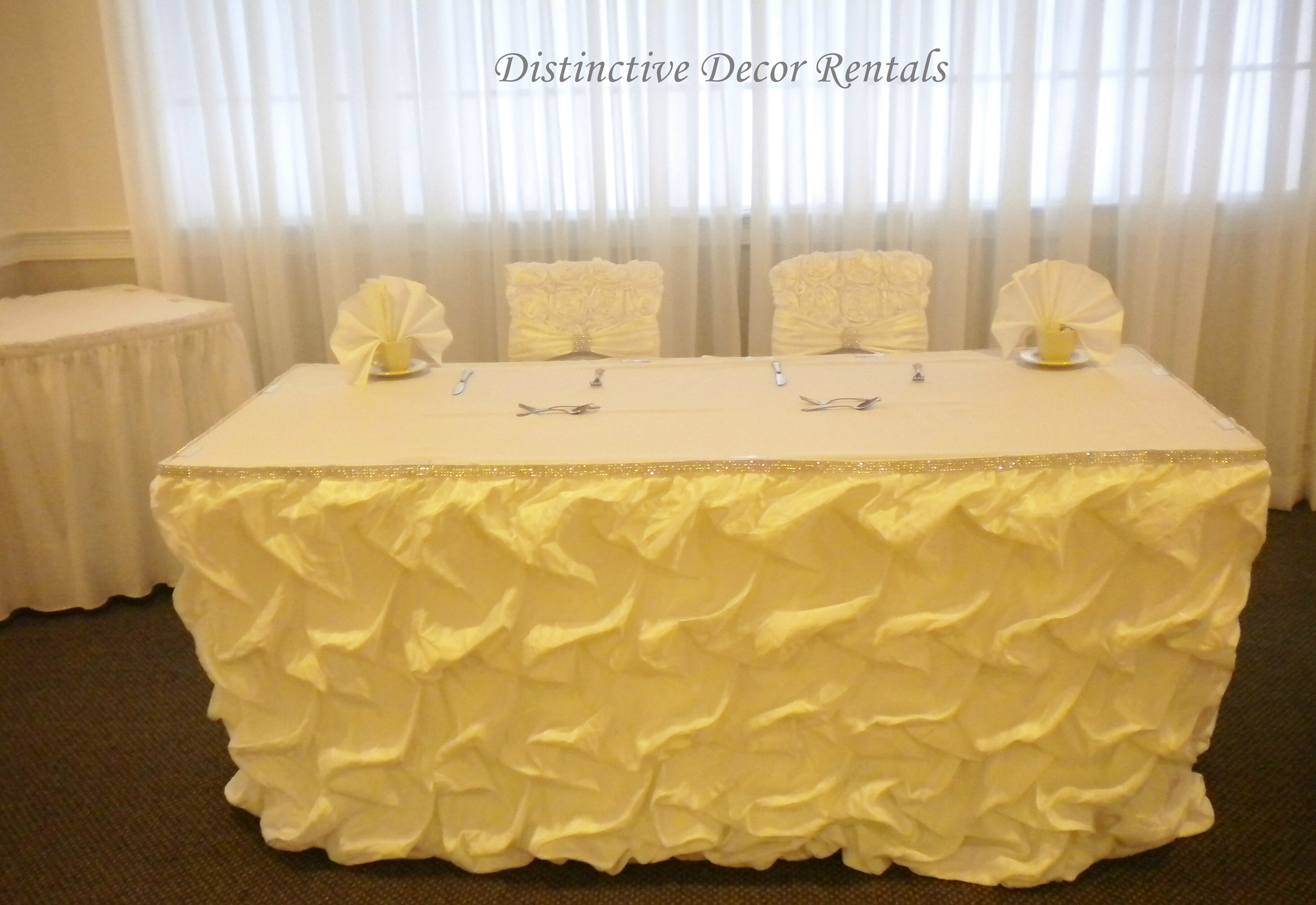 chair cover rentals boston ma jobri kneeling distinctive decor for all your parties and events