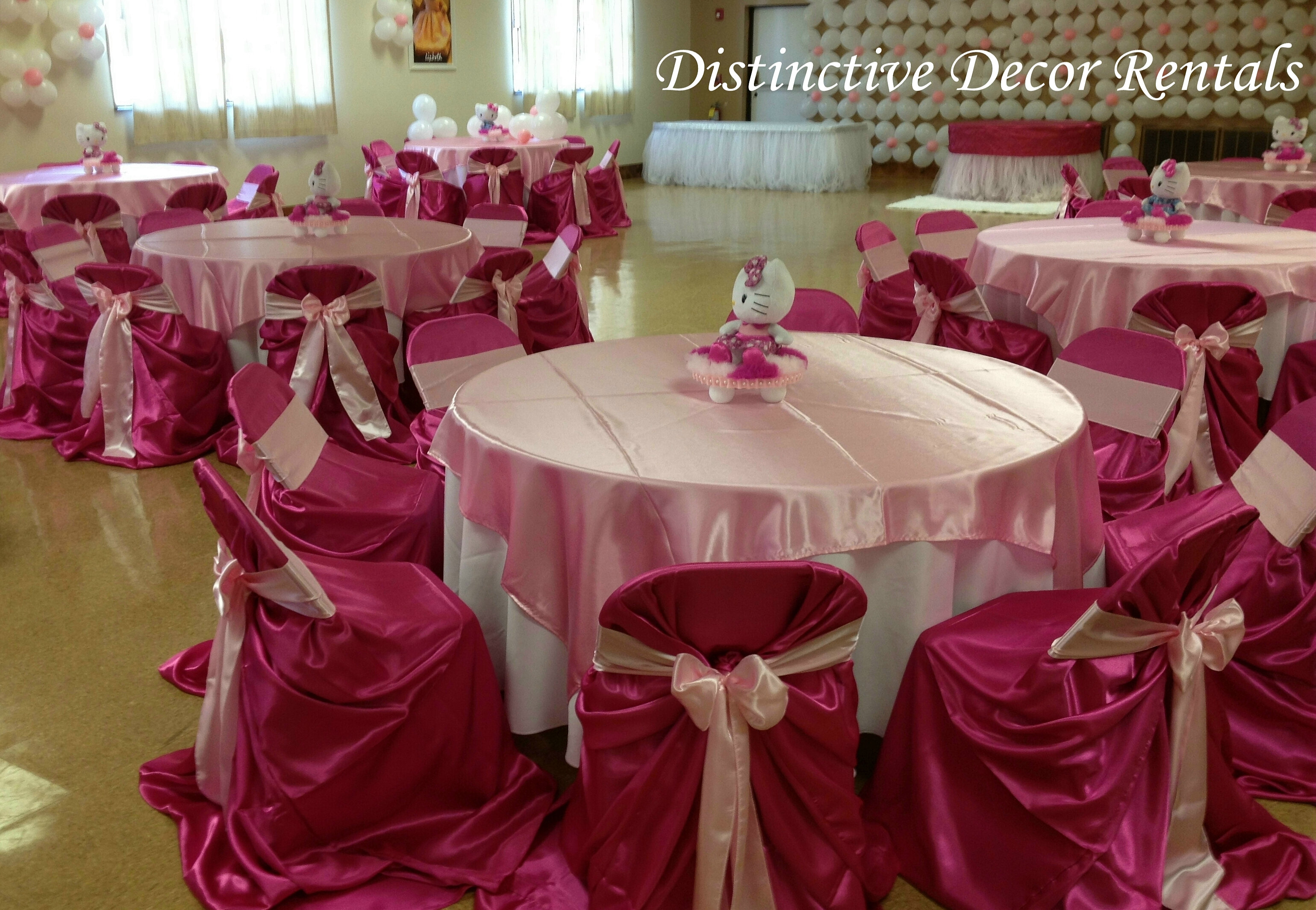 chair cover rentals boston ma meeting room chairs distinctive decor for all your parties and events