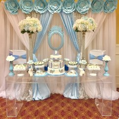 Chair Cover Rentals Boston Ma Parsons Faux Leather Chairs Distinctive Decor & Celebrity Events/ Home