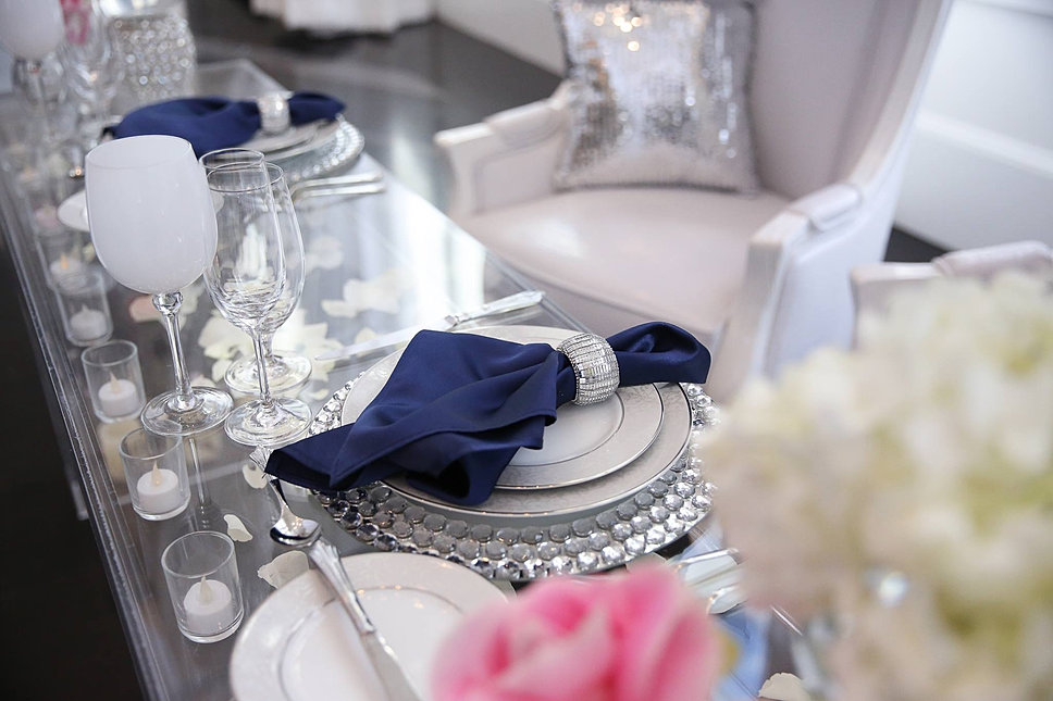 chair cover rentals boston ma ingenuity high 3 in 1 distinctive decor and celebrity events home