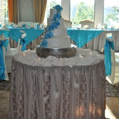 Chair Covers Rental Near Me Seat Cover Distinctive Decor Rentals Malibu