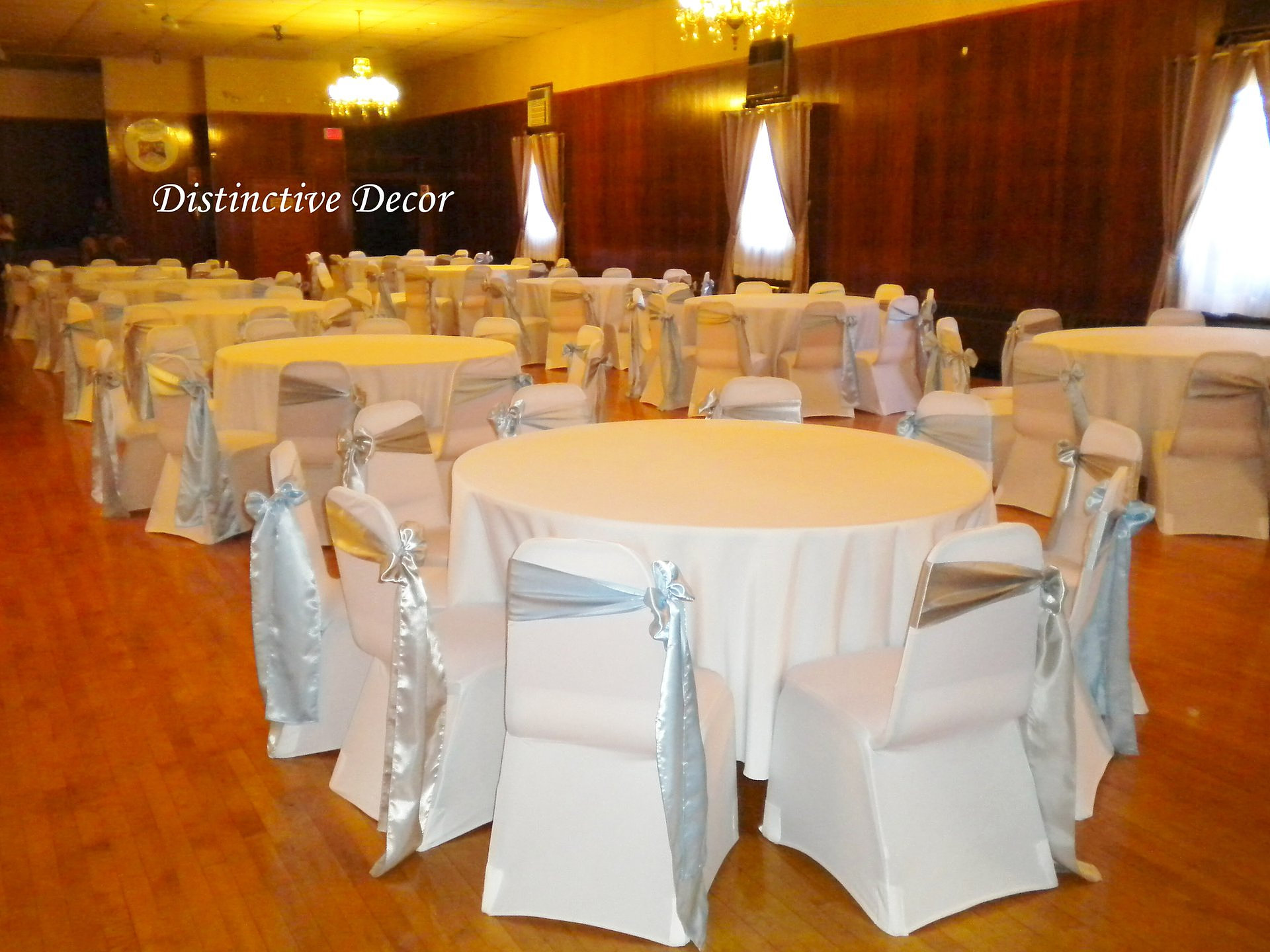 chair covers and table linens rentals fishing high banner boston room ornament