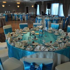 Chair Covers Rental Near Me Office Side Distinctive Decor Rentals Malibu