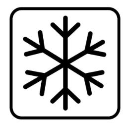 A Guide to Dishwasher Safe Symbols
