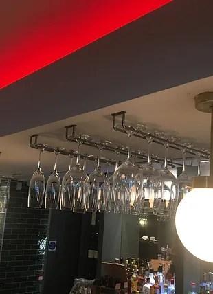 illuminow commercial lighting project