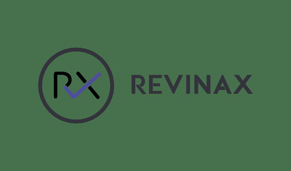 FOCUS EXHIBITOR: REVINAX on the TransRail showroom
