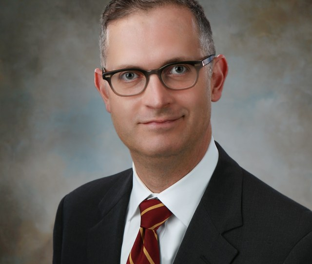Kevin Hude Oncology Consultants Houston Tx Overcoming Cancer