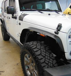 we added factory door lock actuators and a viper keyless entry to this jeep our kits come with factory wire harnesses and plugs so there is no cutting or  [ 4000 x 3000 Pixel ]