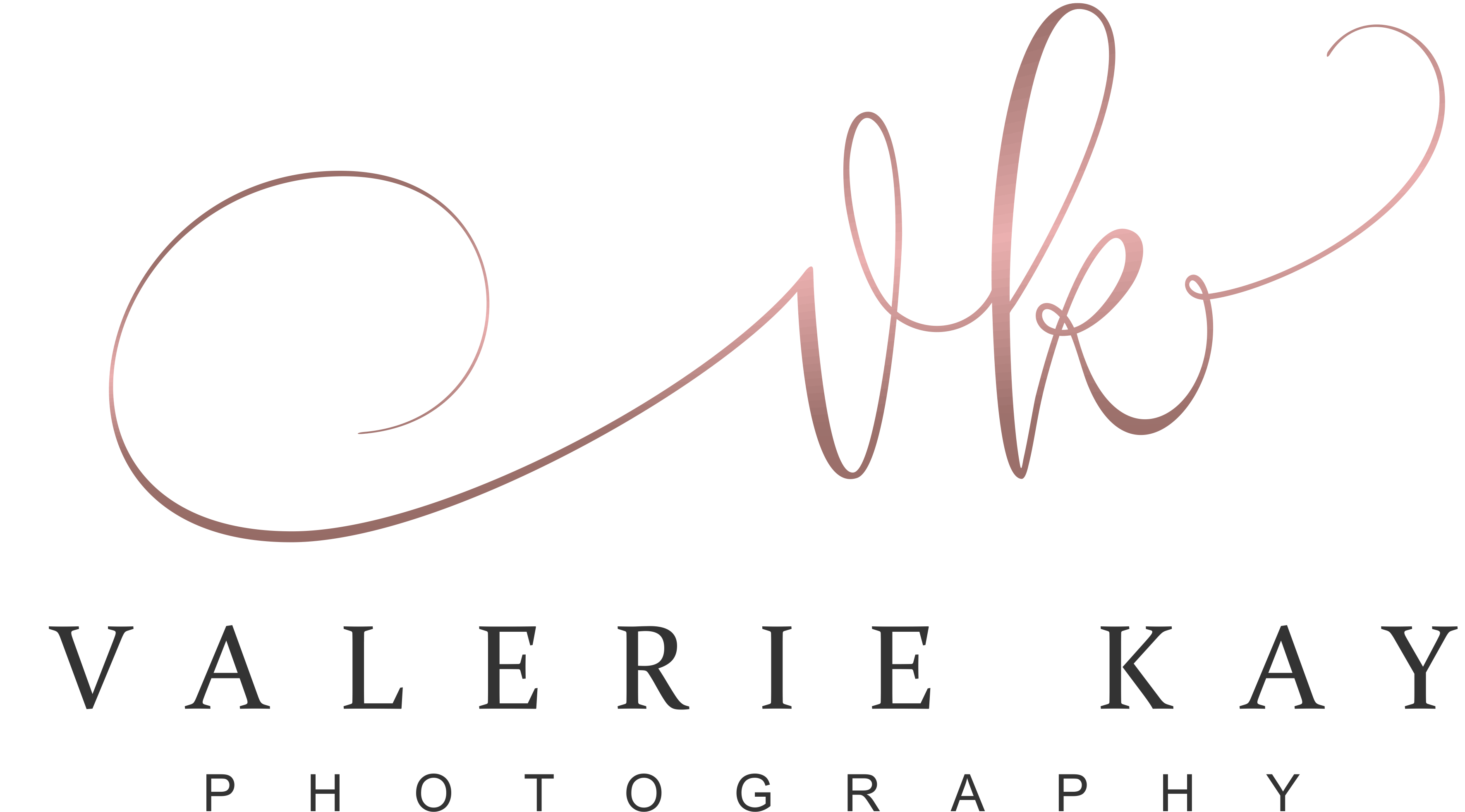 Valerie Kay Photography Las Vegas Family Photographer