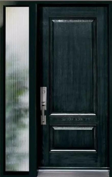 C'est La Porte Ouverte à Toutes Les Fenêtres : c'est, porte, ouverte, toutes, fenêtres, Portes, Fibre, Verre, Afpec