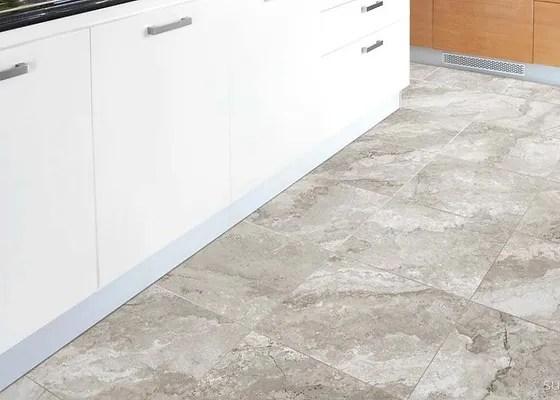 shop stone and tile spokane s