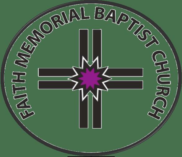 Faith Memorial FMBC