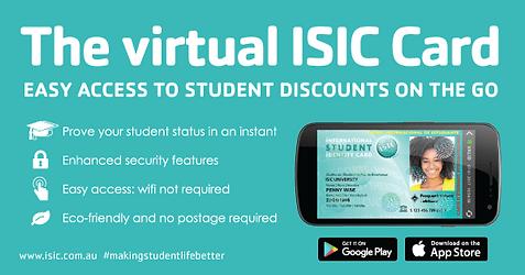Sta international student card creativeletter sta travel isic card proof creativeletter co maxwellsz
