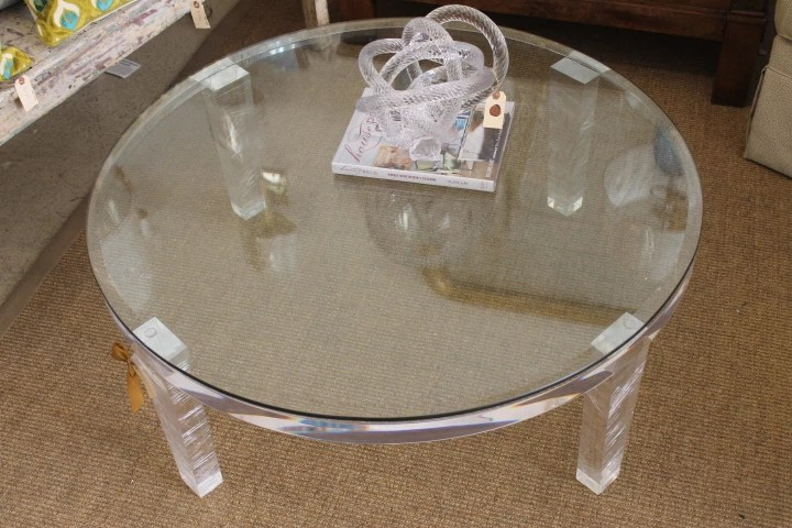 inventory tables coffee tables and