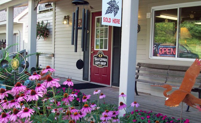 Vermont American Artisan Gifts Rutland Vt Truly