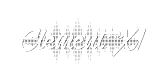 Element Xi United States Live Music The Official Site