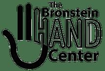 Bronstein Hand Center