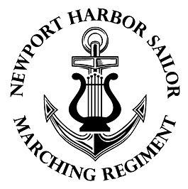 Newport Harbor High School Music Boosters Website