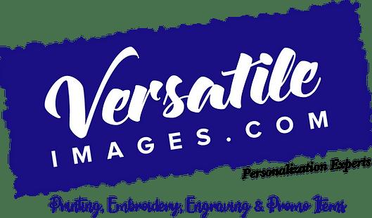 printing versatileimages personalization shop