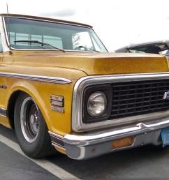 classic car service restoration [ 2688 x 1520 Pixel ]